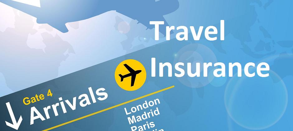 Auto Europe Travel Agent