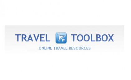 Travel Links and Resources