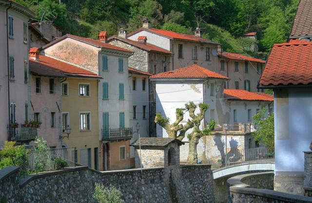 Sarah's Top 10 Highlights of Italy
