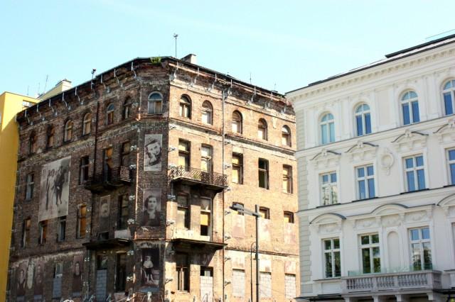 Ann's Warsaw