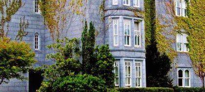 4 night Dublin & Castle Escape