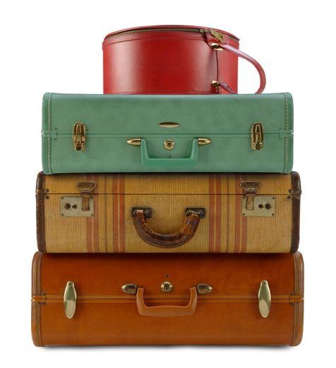 Baggage Policies Seattle Travel Agency Elizabeth Holmes