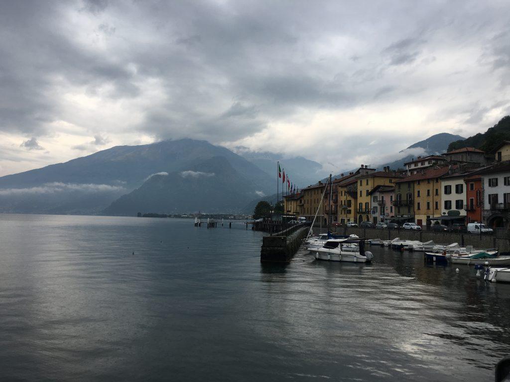 Eht Goes To Switzerland Seattle Travel Agency Elizabeth