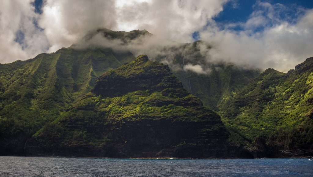 2 Great Things to Do in Hawaii